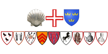 04b - ACON EAng - Prov Crests and Chapel Shields.png